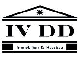 Immobilienvertrieb Dresden - IVDD